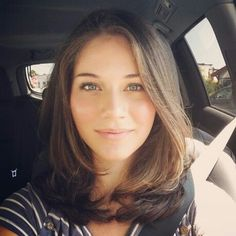 Medium length hair with layers. Best haircut ever. If you want a natural new medium layered hair cuts from summer to fall, why not try these medium layered hair cuts hair styles or colors? There are a ton of options for you to choose. Check out!