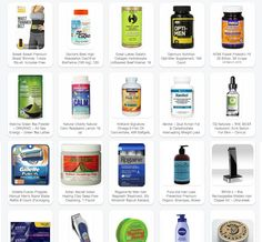 Best Health Care Products