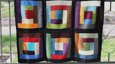 Beginner Knit Blanket Class, Full Class - YouTube