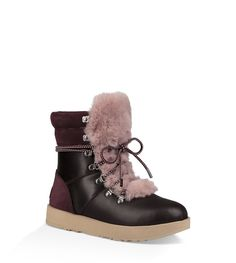 7fadfdee82a 38 Great Shoes Shoes Shoes images | Shoes sandals, Beautiful shoes ...