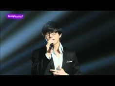 Sung Si Kyung - 내게 오는 길 The road to me (2007.10)