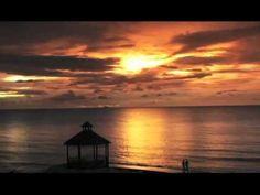 HIDDEN GEMS of JAMAICA by Peter Greenberg - YouTube