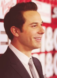 Skylar Astin- Jesus he's perfect Skylar Astin, Pitch Perfect, Rich People, Special People, Dream Guy, Celebs, Celebrities, Prince Charming, Cute Guys