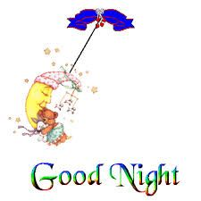 Image result for good morning gifs Good Night Sister, Good Night Friends, Good Night Sweet Dreams, Good Night Moon, Good Night Image, Good Morning Good Night, Good Night Greetings, Good Night Messages, Night Wishes