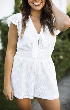 4e9a2218a0ab 27 Best Rompers   Jumpsuits images in 2019
