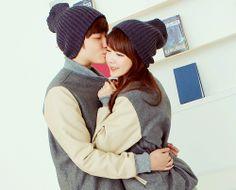 couple clothes...deseo romántico