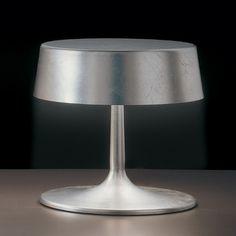 China Medium Table Lamp by Penta Lighting   Its Thyme