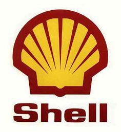 El famoso logo de Shell también es obra del parisino ... - Diseños inspiradores por los que no pasan los años - Raymond Loewy  http://www.huffingtonpost.es/2014/09/15/raymond-loewy-disenos_n_5770600.html