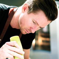 10 Top Swiss Chefs Ideas Junghans Watch Wine Recipes Junghans