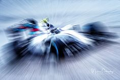 Please join me in wishing one of my favorites, former Williams Martini Racing and current Mercedes-AMG Petronas Motorsport Formula 1 pilot, Valtteri Bottas a very Happy 28th Birthday with great health and ongoing success🏁 © 2017 Michael Polissky Productions, all rights reserved.  #MichaelPolisskyProductions #ProfessionalPhotography #EventPhotography #RacingPhotography #ValtteriBottas #VB77 #HappyBirthdayValtteriBottas #MercedesAMGPetronas #WilliamsMartiniRacing #Formula1 #F1 #FormulaOne