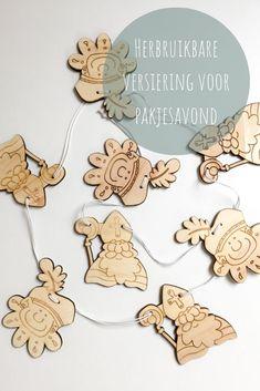 New Kids, Gingerbread Cookies, Kids Room, Room Decor, Winter, Gingerbread Cupcakes, Winter Time, Room Kids, Child Room