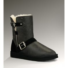765db393b0c 9 Best ugg Sneakers boots images in 2013 | Ugg sneakers, Ugg boots ...