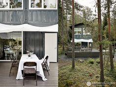 04-2015-container-interior-home-decoration-kontti-cottage-scandinavia-finnish-interior-lessismore-photo-krista-keltanen-05