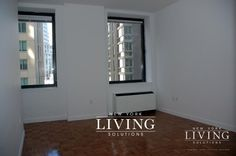 $3,395 Price 1 Beds 1 Baths   ID #: 2398 Area: Financial District Property Type: Apartment Listing Type: No Fee Availability: Immediately Pet Policy: Pets OK
