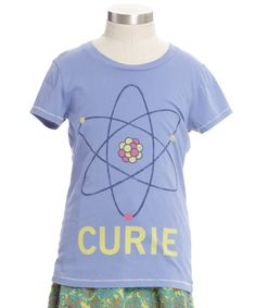 marie curie shirts - Bing Images