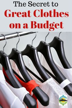 great-clothes-on-a-budget