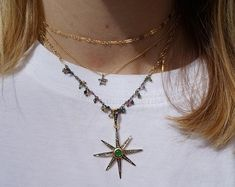 #necklace #necklaces #choker #chokers #diamond #diamonds #pavediamonds #accessories #jewelry #jewels #jewel #goldfilled #fashion #blogger #ootd #streetstyle #style #styleblogger #chic #instafashion #instagood #instastyle #hippiechicbyop