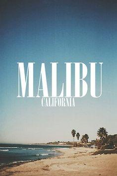 #MALIBU#mustgo#takemehere#dreamspot