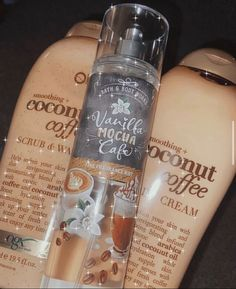 Bath And Body Works Perfume, Healthy Skin Care, Tips Belleza, Health And Beauty Tips, Smell Good, Beauty Care, Body Care, Skincare, Glow