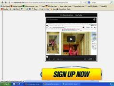 http://www.warriorforum.com/warrior-forum-classified-ads/857035-ds-domination-review-selling-ebay.html |  DS Domination eBay Selling - Drop ship domination course review and how it works. Learn how to dropship on ebay to earn commissions and become an affiliate to build residual long term income.