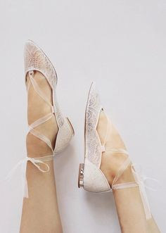 29 places to shop for your wedding online that youll wish you knew 29 places to shop for your wedding online that youll wish you knew about sooner pinterest belle wedding shoes and sparkly shoes junglespirit Choice Image
