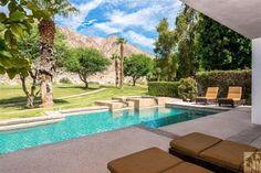 Luxury La Quinta Home for Sale. 55709 RIVIERA, LA QUINTA, CA 92253 - Luxury SoCal Villas