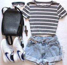 Find More at => http://feedproxy.google.com/~r/amazingoutfits/~3/yMNqhU3iYs8/AmazingOutfits.page