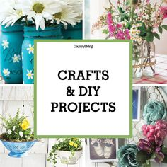 3856 best crafts diy projects images on pinterest bricolage