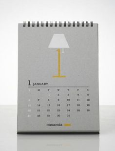 까사미아 캘린더, 2013 레드닷 디자인 어워드 수상 - 부산일보 - 뉴스