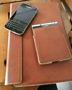 #inst10 #ReGram @confidenceswe: BlackBerry Passport Silver Edition #blackberrypassport @mapokio: #mondaywork #blackberryclassic #blackberrypassportsilveredition #blackberryclubs #bbaholic #blackberry #BlackBerryPhotos #BBer