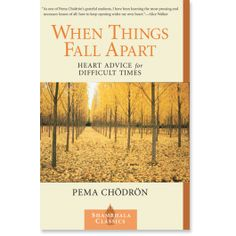 A treasury of wisdom for going on living when we are overcome by pain and difficulties