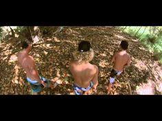 Hawaii lifestyle 2012