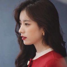 Han Hyo Joo, Korean Actresses, Model, Models, Modeling, Mockup, Pattern