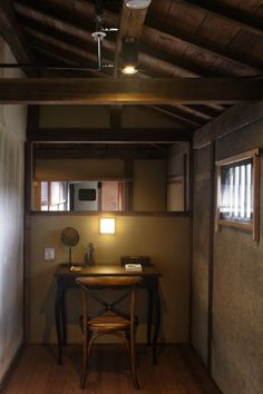 点在する古民家がホテルに!兵庫「篠山城下町ホテル NIPPONIA」がグランドオープン