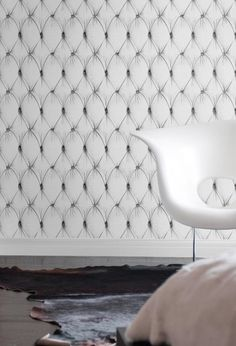 White Chesterfield : The Mint List