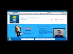 Afiliados e Marketing Digital