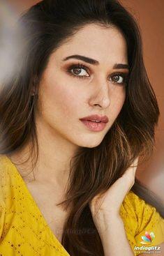 Tamanna Bhatia Beautiful HD Photoshoot Stills Bollywood Cinema, Bollywood Photos, Bollywood Actress Hot, Actress Anushka, South Actress, South Indian Actress, Beautiful Indian Actress, Hollywood Actress Pics, Hollywood Heroines