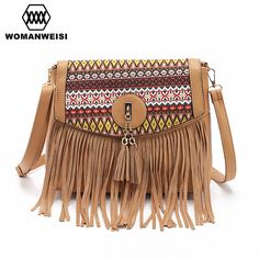 Women's Bag 2017 New Design Fashion Tassel Small Women Messenger Bags PU Leather Female Crossbody Shoulder Bags Kabelky     Tag a friend who would love this!     FREE Shipping Worldwide     Buy one here---> http://onlineshopping.fashiongarments.biz/products/womens-bag-2017-new-design-fashion-tassel-small-women-messenger-bags-pu-leather-female-crossbody-shoulder-bags-kabelky/