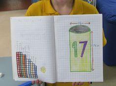 Teaching Maths with Meaning: Volume and Capacity Week Math Help, Fun Math, Math Math, Math Classroom, Classroom Activities, Educational Activities, 5th Grade Math, Grade 3, Third Grade