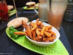 Die besten Burger gibt's bei Hans im Glück #köln #cologne #burger #besteburger #hansimglueck #hansimglück