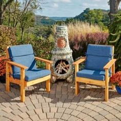 Woodworking Holz 10 Easy Wooden Lawn Chairs & Benches to Build.Woodworking Holz 10 Easy Wooden Lawn Chairs & Benches to Build Diy Outdoor Furniture, Diy Furniture Projects, Outdoor Chairs, Porch Chairs, Adirondack Chairs, Lounge Chairs, Outdoor Dining, Dining Chair, Barn Wood Projects