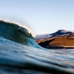 The land of surf and stone. Jalama, CA. Photo by our amigo Cory Gehr. #surfandstone