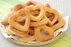 Onion Rings, Apple Pie, Ethnic Recipes, Desserts, Food, Party, Tailgate Desserts, Deserts, Essen