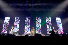 PICS|BUMP OF CHICKEN official website