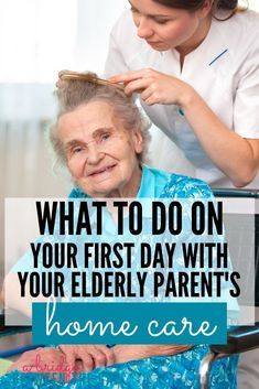 As Fresh As A Daisy: The Basics Of Elderly Personal Hygiene – Elderly Care Tips Understanding Dementia, Elderly Person, Alzheimer's And Dementia, Dementia Care, Religion And Politics, Aging Parents, Aging In Place, Elderly Care, Personal Hygiene
