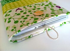 Laptop Sleeve for MacBook