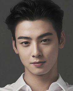 Korean Celebrities, Korean Actors, Korean Men Hairstyle, Sung Joon, Cha Eunwoo Astro, Lee Dong Min, Korean Entertainment, Perfect Boy, Lee Jong Suk