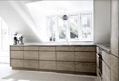 åpent hus: Detaljer til kjøkkenet /kitchen details