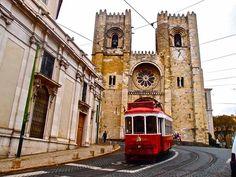 portugal_pais_mais_bonito_mundo_4