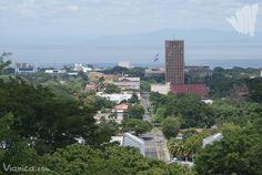 Photo Gallery: Managua Department - ViaNica.com